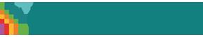 Evolving-U® Entwicklung evolutionärer, agiler, leistungsfähiger und lebenswerter Organisationen Logo